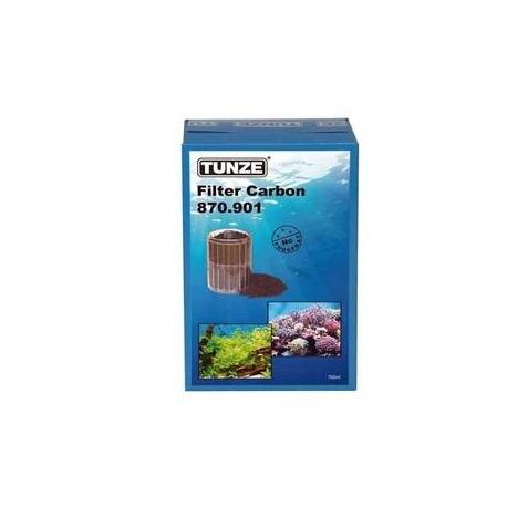 Tunze Filter Carbon 870.901