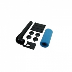 Tunze Doc Skimmer Extension Set 9005