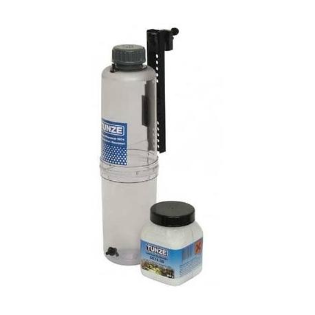 Tunze Calcium dispenser 5074.000