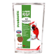 SERA Koi Probiotic - All Seasons - Junior - 500 g