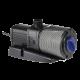 OASE Aquarius Universal Premium 12000 pompe pour jet d'eau et fontaine de bassin