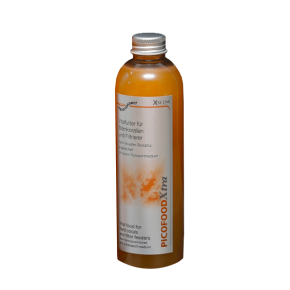 AC PicoFood Xtra- Nourriture pour coraux durs et mous - 250 ml