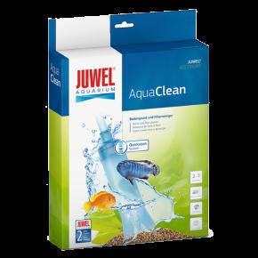 JUWEL Aqua Clean - Cloche de nettoyage
