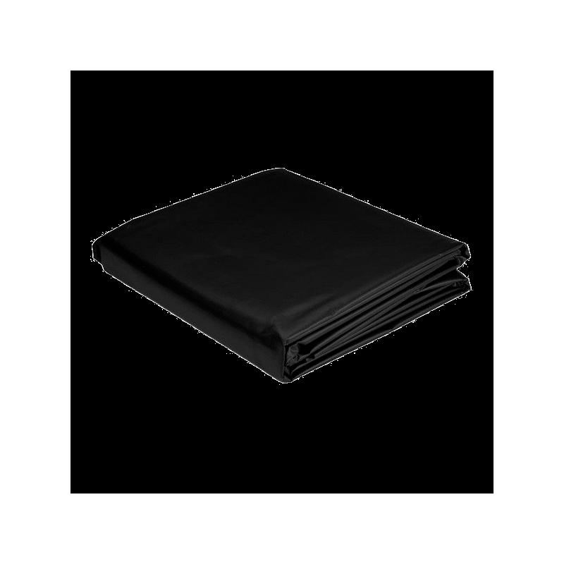 oase alfafol bache pvc pour bassin 6x6m paisseur 0 5mm. Black Bedroom Furniture Sets. Home Design Ideas