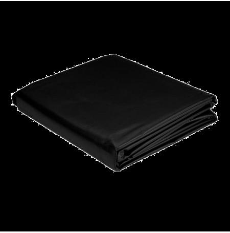 Oase alfafol bache pvc pour bassin 6x8m paisseur 0 5mm for Bache pour bassin 8x6