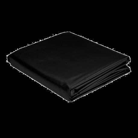 oase alfafol bache pvc pour bassin 6x8m paisseur 0 5mm. Black Bedroom Furniture Sets. Home Design Ideas