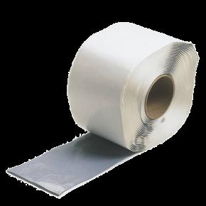 OASE FixoFol - Ruban de Jonction de Bâche - 7 cm x 6 m.