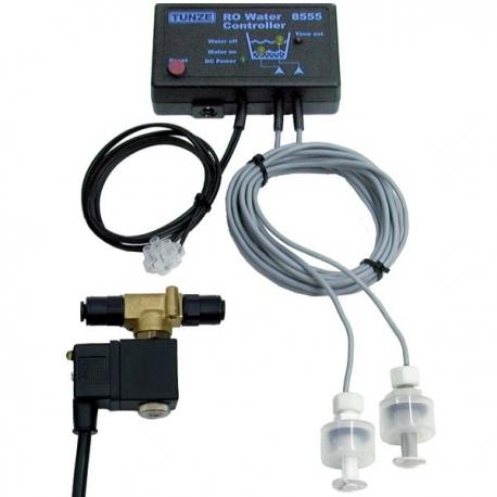 Tunze RO Water Level Controller 8555.000