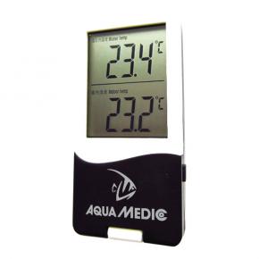 AQUA MEDIC T-meter Twin - Thermomètre Digital