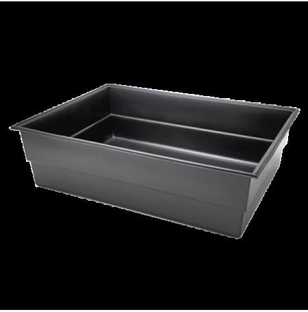 oase bassin de jardin pr form rectangulaire 600 litres. Black Bedroom Furniture Sets. Home Design Ideas