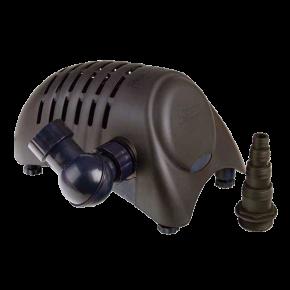 UBBINK Powermax 5000 Fi - Débit 6000 l/h