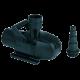 UBBINK Xtra 3000Fi, pompe jet d'eau de bassin - Débit 3200 l/h