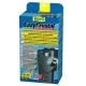 Filtre Interne Tetra Easycrystal FilterBox 600