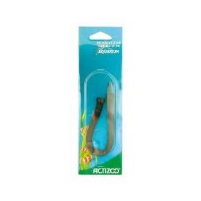 Diffuseur à air flexible 3 cm