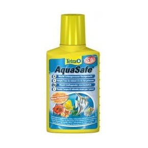Tetra Aquasafe 250 ml