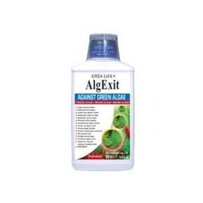 Easy Life - Algexit 500ml
