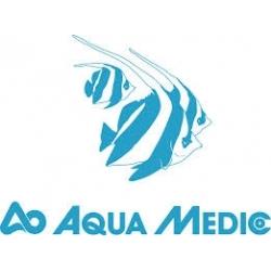 AQUA MEDIC Set de rondelles caoutchouc et roulements pour Ocean Runner OR6500