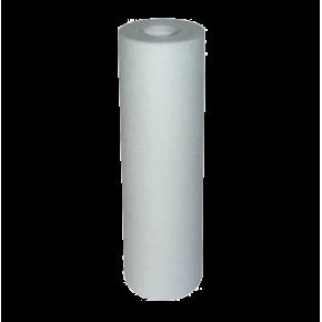 AQUA MEDIC Cartouche Pré Filtre sédiments 5 um