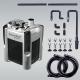 JBL Filtre CristalProfi e402 Aquarium de 40 à 120 litres