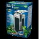 JBL Filtre CristalProfi e1902 Aquarium de 200 à 800 litres
