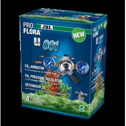 JBL ProFlora u001 - Détendeur CO2