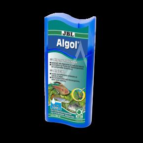 JBL Algol 250 ml, algicide