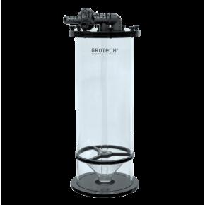 GROTECH Réacteur BioPellets BPR150
