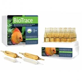 PRODIBIO Biotrace - 30 Ampoules