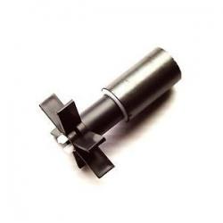 EHEIM Turbine EH 1060/1260/1262 pour le filtre de votre aquarium en vente sur Aqua Store