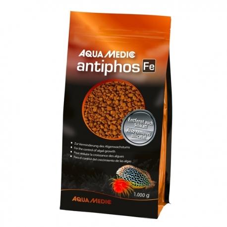 AQUA MEDIC Antiphos FE, 1000ml