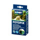 HOBBY Fotofix, Colle pour Poster - 50 ml