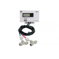 TUNZE RO TDS Monitor 8533 Conductivimètre pour aquarium
