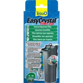 Filtre pour aquarium TETRA EasyCrystal 250