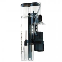 AQUA MEDIC Turboflotor Blue 500 Ecumeur aquarium jusqu'à 250L