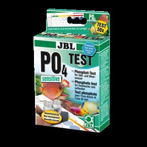 test JBL Phosphate