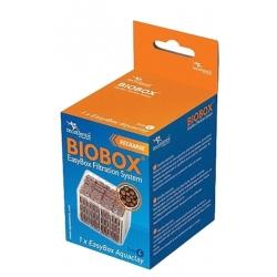 Charbon Actif aquarium granule EasyBox - Recharge Aquaclay L Aquatlantis
