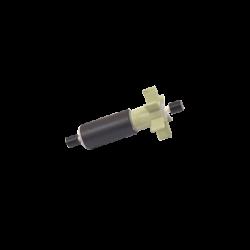 Aqua Nova Rotor pour filtre NCF-2000