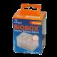AQUATLANTIS EasyBox Fiber Ouate - Taille XS