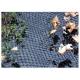 VELDA Cover Net Filet de bassin 4x3m