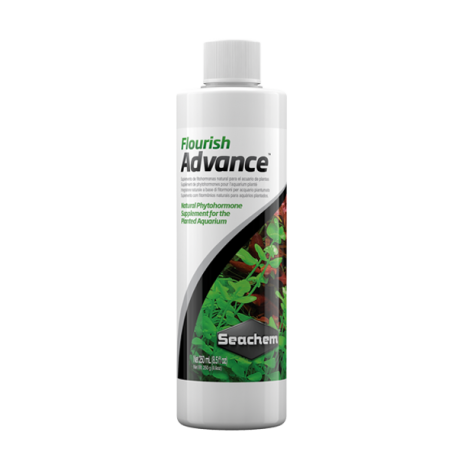 SEACHEM Flourish Advance - 250 ml