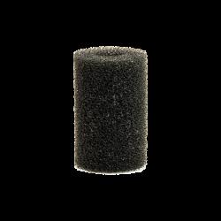 DENNERLE Eponge de Filtration pour Scaper's Flow - 5787