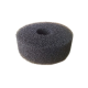 AQUA NOVA Set de mousses de rechange - Pour filtre NPF-10