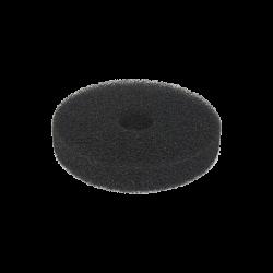 AQUA NOVA - Set de mousse de rechange - Pour filtre NPF-20-30