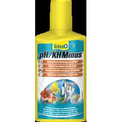 TETRA pH/KH Minus