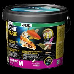 JBL ProPond Vario M - Tous poissons - 0,72 kg