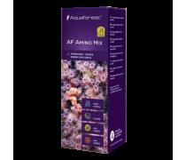 AQUAFOREST AF AMINO MIX - Acides Aminés - 10 ml