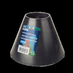 JBL ProFlora Pied pour bouteille de CO2 500g