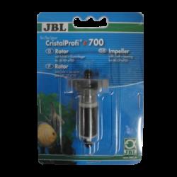 JBL Rotor CP e700 + axe + coussinet