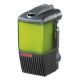 EHEIM Filtre interne Pickup 60 - Débit 300l/h - Aquarium 60L