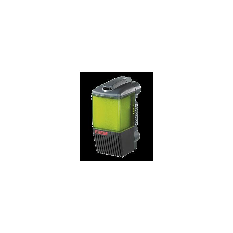 eheim pickup 60 filtre interne pour aquarium jusqu 39 60 litres. Black Bedroom Furniture Sets. Home Design Ideas